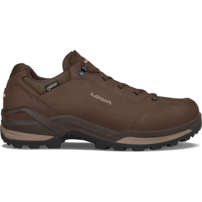 LOWA Renegade GTX Lo Narrow shoes