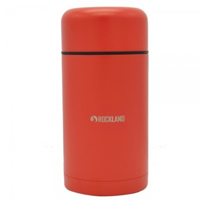 Rockland Comet 1 L red thermos