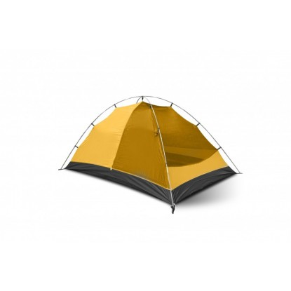 Trimm Compact tent