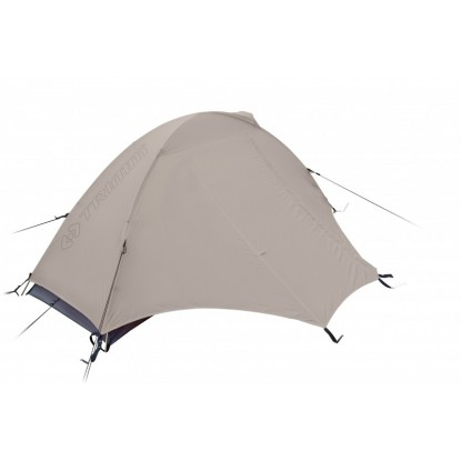Trimm One tent