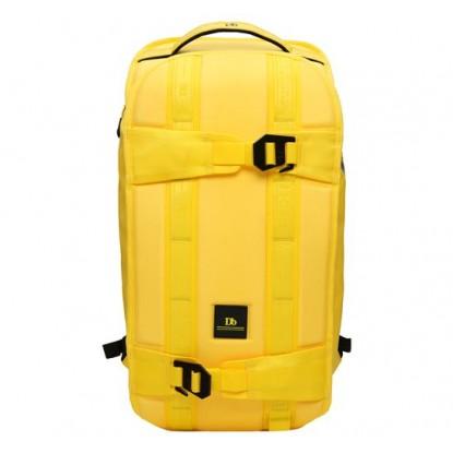 Douchebags The Explorer Brightside Yellow