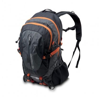 Trimm Dakata 35L backpack