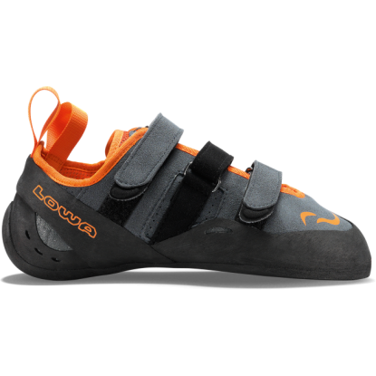 Climbing shoes Lowa Falco VCR