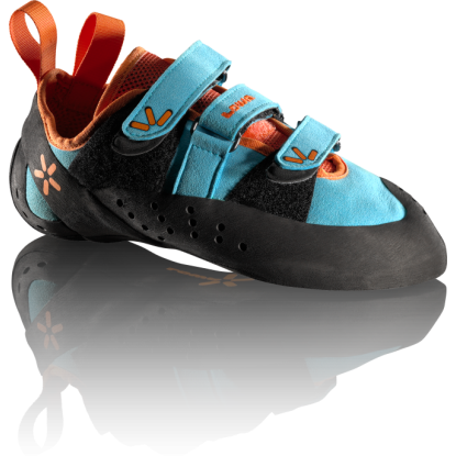 Climbing shoes Lowa Sparrow Ws