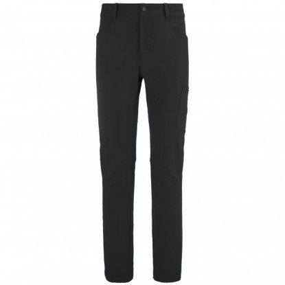 Millet Wanaka Fall Stretch Pant