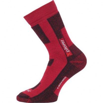 Lasting TKG 328 socks