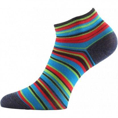 Kojinės Lasting DUHA 963