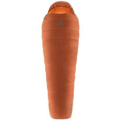 Ferrino Lightec 1400 Duvet RDS Down sleeping bag
