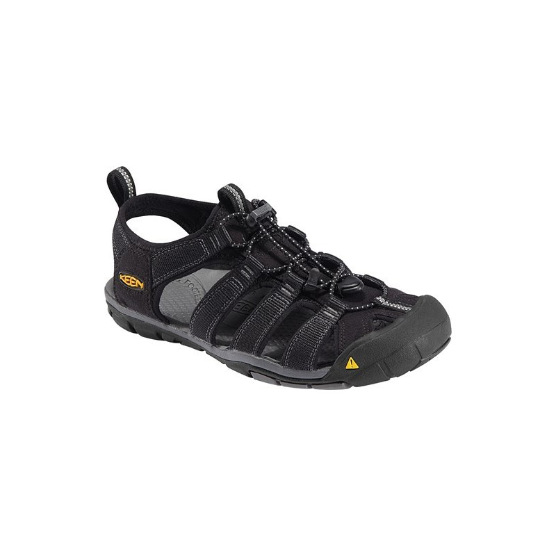 quality design 37923 aeea3 Keen Clearwater CNX Sandals