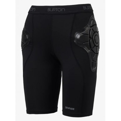 Burton Total Impact Short Women