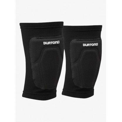 Kelių apsauga Burton Basic Knee Pad