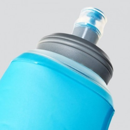 HydraPak Ultraflask 300ml