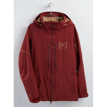 Burton AK GTX Swash jacket