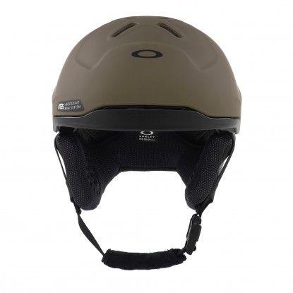 Oakley MOD3 Mips helmet