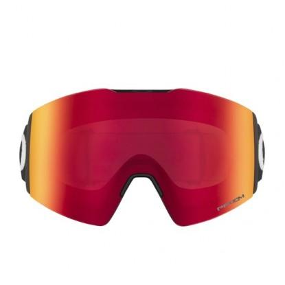 Slidinėjimo akiniai Oakley Fall Line XL
