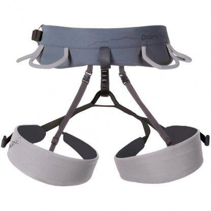 Singing Rock Garnet harness