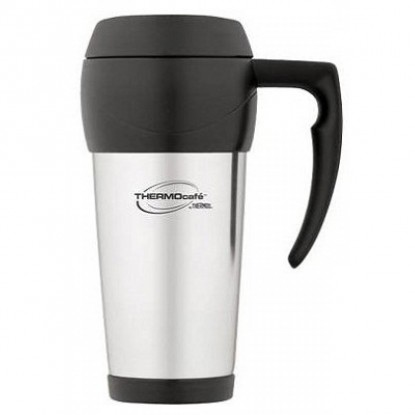 Termo puodukas Travel Mug...