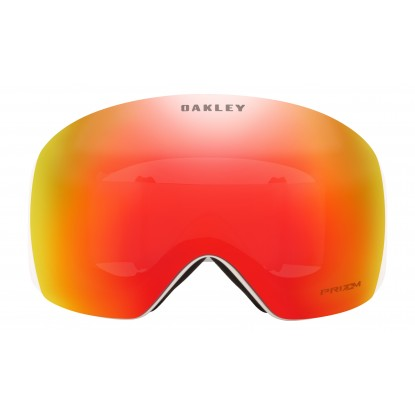 Oakley Flight Deck FP goggles