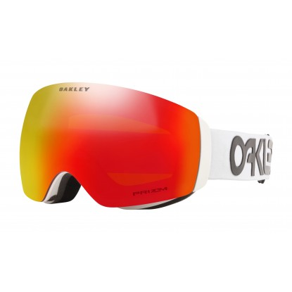 Oakley Flight Deck XM FP goggles