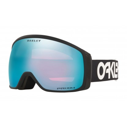 Slidinėjimo akiniai Oakley Flight Tracker XM FP
