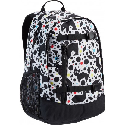 Kuprinė Burton Kid Day Hiker 20L