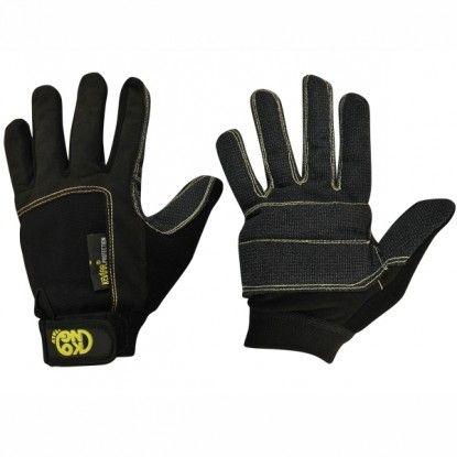 Kong Full Kelvar gloves