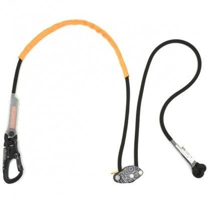 Kong Trimmer Adjustable Lanyard 3 m+715N