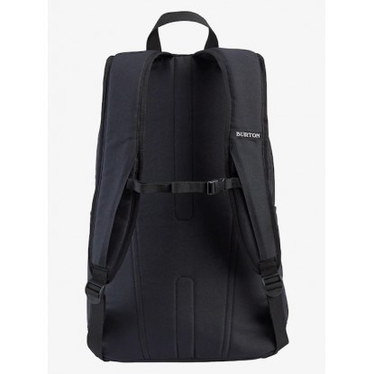 Burton Emphasis 2.0 26L backpack