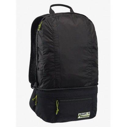 Juosmens piniginė Burton Sleyton 18L Packable Hip Pack