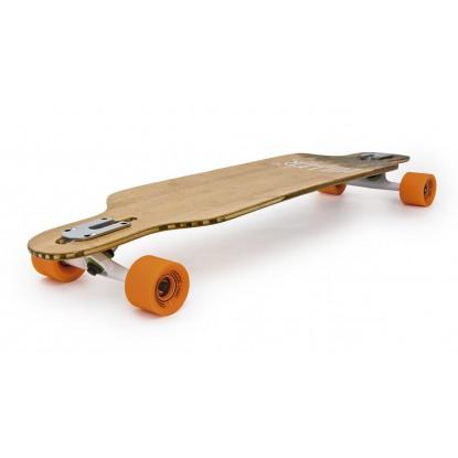 Skateboard Miller Physis 38