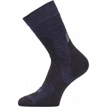 Trekking socks Lasting TRP 598