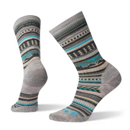 Kojinės Smartwool Premium CHUP Chinle Crew Socks