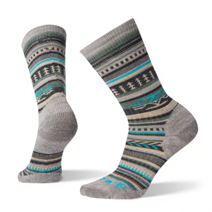 Smartwool Premium CHUP Chinle Crew Socks