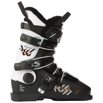 Alpine ski boots Full Tilt Rumor