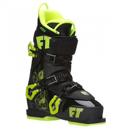 Alpine ski boots Full Tilt Descendant 4