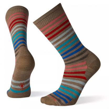 Kojinės Smartwool Men's Spruce Street Crew Socks