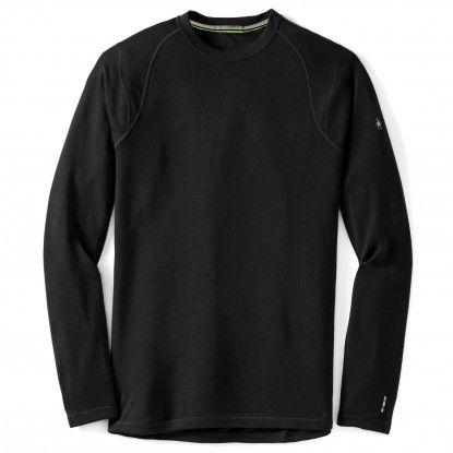 Termo marškinėliai Smartwool Men's Merino 250 Baselayer Crew