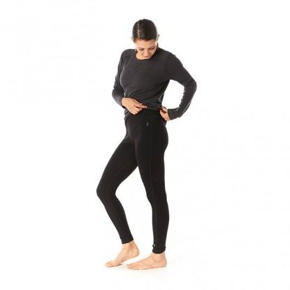 Termo kelnės Smartwool Women's Merino 250 Baselayer Bottom Boxed