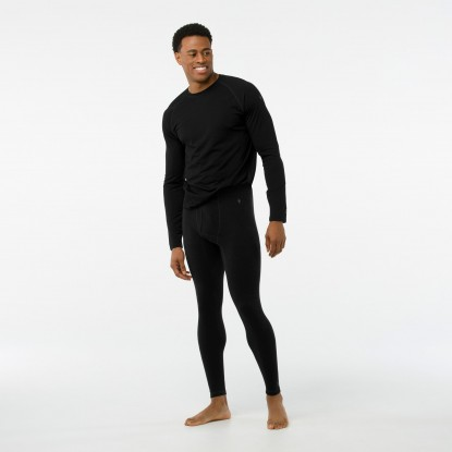 Termo kelnės Smartwool Men's Merino 250 Baselayer Bottom Boxed