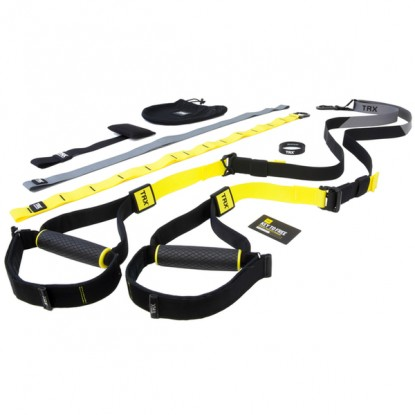 TRX PRO SUSPENSION TRAINER KIT 4