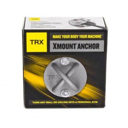 Tvirtinimai TRX Xmount