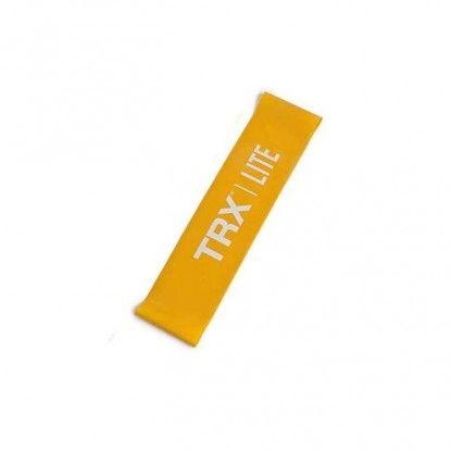 Pasipriešinimo gumos TRX EXERCISE BANDS Lite
