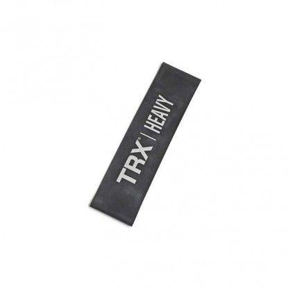 Pasipriešinimo gumos TRX EXERCISE BANDS Heavy