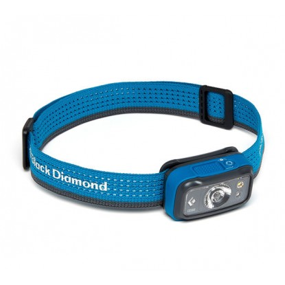 Headlamp Black Diamond Cosmo 300LM