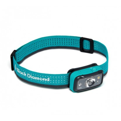 Prožektorius Black Diamond Cosmo 300LM aqua