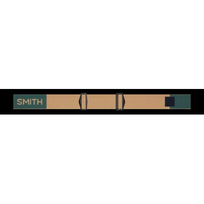 Smith Squad ChromaPop ski goggles