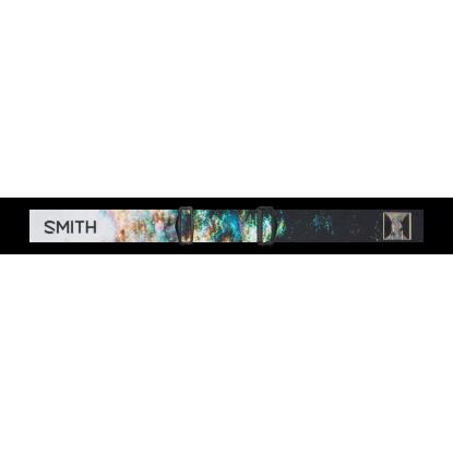 Smith Squad AC ChromaPop ski goggles