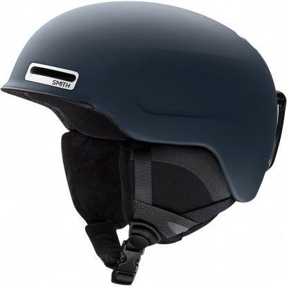 Smith Maze ski helmet