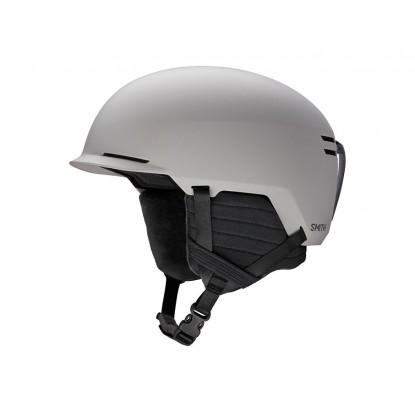 Smith Scout Jr helmet