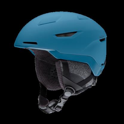 Smith Vida Mips helmet
